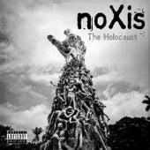 The Holocaust von Noxis