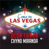 Como en las Vegas (Versión Urbana) de Olga Tañón