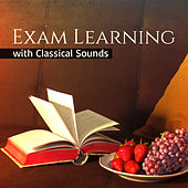 Exam Learning with Classical Sounds by Relaxing Piano Music Guys