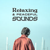 Relaxing & Peaceful Sounds de Sounds Of Nature