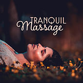 Tranquil Massage de Zen Meditation and Natural White Noise and New Age Deep Massage