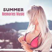 Summer Memories Music by Chillout Lounge