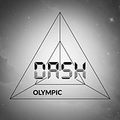 Dash by Olympic