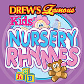 Drew's Famous Kids Nursery Rhymes by The Hit Crew(1)