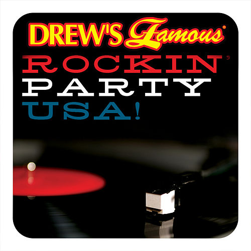 Drew's Famous Rockin' Party USA de Victory