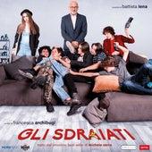 Gli Sdraiati (Colonna Sonora Originale) de Lena Battista