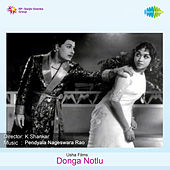 Donga Notlu (Original Motion Picture Soundtrack) de Various Artists