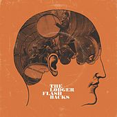 Flashbacks by The Lodger