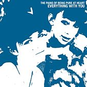 Everything With You de The Pains of Being Pure at Heart