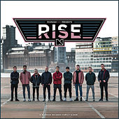 MixmashFam. Presents: RISE by Various Artists
