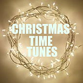 Christmas Time Tunes de Various Artists