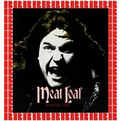 Boston, May 21st, 1985 de Meat Loaf