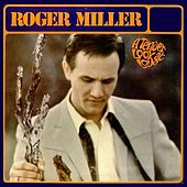 A Tender Look At Love de Roger Miller