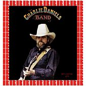 Met Center, Bloomington, Mn. May 19th, 1979 de Charlie Daniels