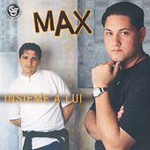 Insieme a lui by max
