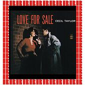 Love For Sale von Cecil Taylor