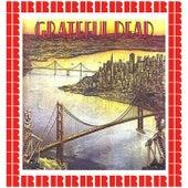 Bill Graham Memorial, San Francisco, November 3rd, 1991 by Grateful Dead
