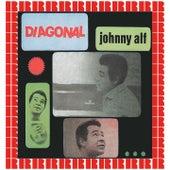 Diagonal de Johnny Alf