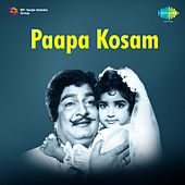 Paapa Kosam (Original Motion Picture Soundtrack) de Various Artists