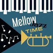 Mellow Jazz Time de Acoustic Hits