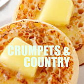 Crumpets & Country de Various Artists