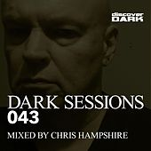 Dark Sessions 043 by Various Artists