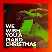 We Wish You a Piano Christmas by Various Artists