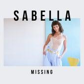Missing by Sabella