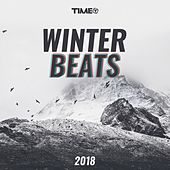 Winter Beats 2018 di Various Artists