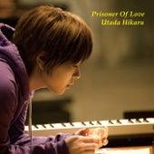 Prisoner Of Love by Hikaru Utada