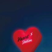 Heart Station / Stay Gold by Hikaru Utada