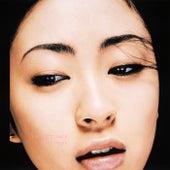 Final Distance by Utada Hikaru