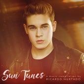 Sun Tunes de Various Artists