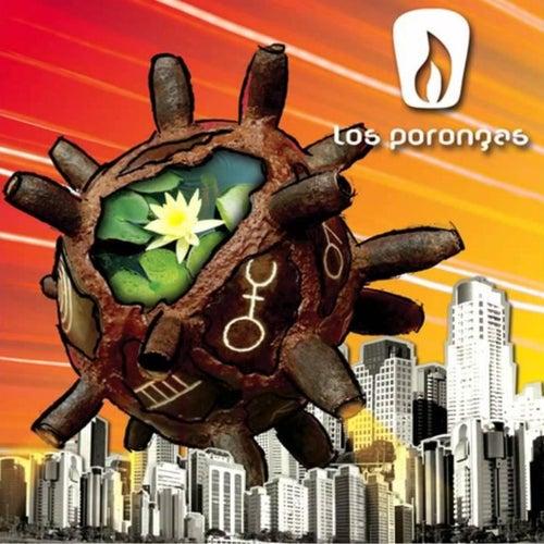 Los Porongas by Los Porongas