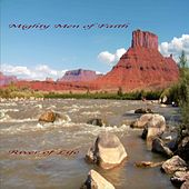 River of Life by Mighty Men of Faith