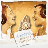 Duetos Novo Tempo, Vol. 2 de Various Artists