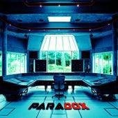 Paradox by Paradox585