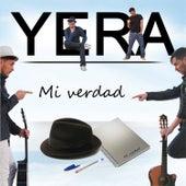 Mi Verdad de El Yera