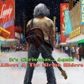 It's Christmas… Again by Albert