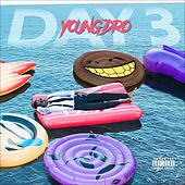 Air It Out von Young Dro