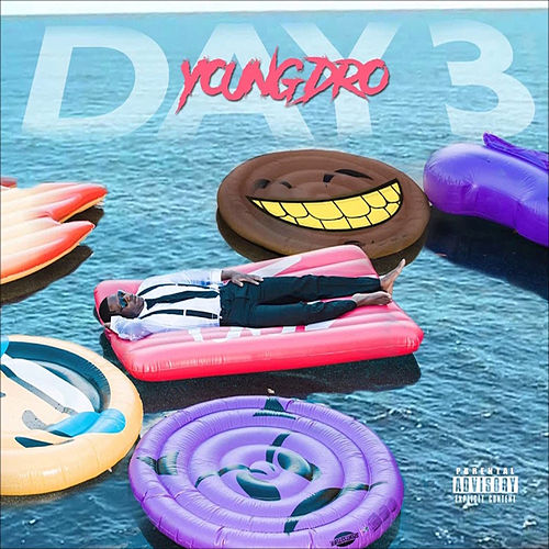 Air It Out by Young Dro