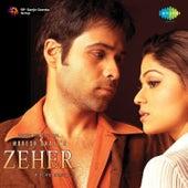 Zeher (Original Motion Picture Soundtrack) de Various Artists