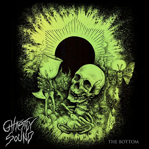 The Bottom de Ghastly Sound