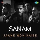 Jaane Woh Kaise - Single by Sanam