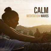 Calm Meditation Waves by Meditation Awareness