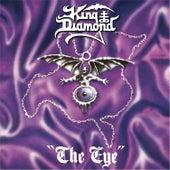 The Eye by King Diamond