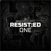 Resist:Ed One by Various Artists