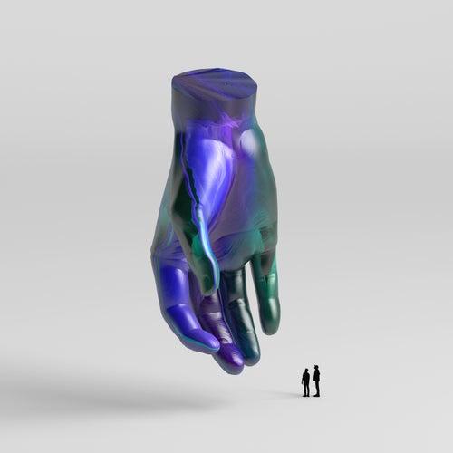 Facing Giants (Instrumental Version) by AllttA