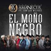 El Moño Negro (feat. Con Los Mejores) by Conjunto Amanecer