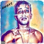 Awake by David Biga